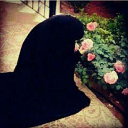 «دلبری»با «دلبری » دل از کفم دزدید و رفت  هرچه کردم ناله از «دل»«سنگدل»نشنید و رفت گفتمش ای «دلربا»«دلبر»ز «دل » بردن چه سود؟؟؟ از ته «دل» بر من دیوانه «دل»خندیدو رفت