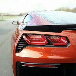 Corvette Stingry #1e2ta instagram/1e2ta instagram/amirho3ein1805 ^^^^پیج جوک عکس فیلم خنده دار^^^^