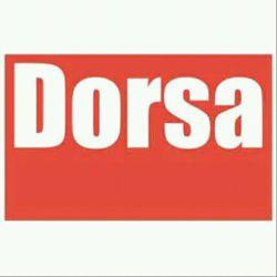 "esm doustetoon ke "" dorsa "" hasto tag konid"