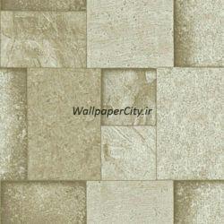 کاغذ دیواری برجسته #wallpapercity.ir #wallpapercity #wall #3d