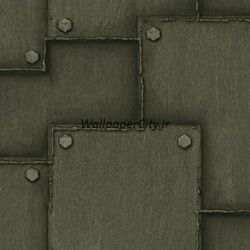 کاغذ دیواری 3D #wallpapercity #WallpaperCity #3D #سه_بعدی #ارزان #شهرکاغذدیواری #انواع #خارجی #جدید #کاغذدیواری