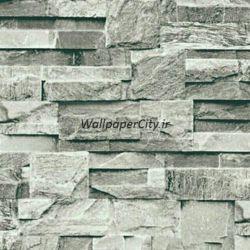 کاغذ دیواری طرح سنگ @wallpapercity