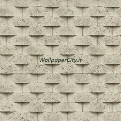 کاغذ دیواری برجسته و سه بعدی فقط در شهر کاغذ دیواری٬ ارزانتر از همه جای ایران
