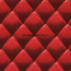 کاغذ دیواری طرح لمسه قرمز طرحهای روز دنیا را فقط در شهر کاغذ دیواری دنبال کنید