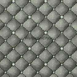 کاغذ دیواری کره ای سه بعدی