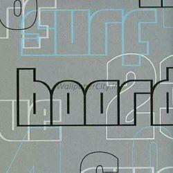 کاغذ دیواری اسپرت شهر کاغذ دیواری را دنبال کنید و جدیدترین طرحها و مدلهای کاغذ دیواری را ببینید. http://wallpapercity.ir