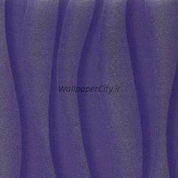 کاغذ دیواری اسپرت بنفش رنگ ٬ برای مشاهده و سفارش کاغذ دیواری ٬ به وبسایت شهر کاغذ دیواری مراجعه نمایید. ارسال رایگان به سراسر کشور wallpapercity.ir
