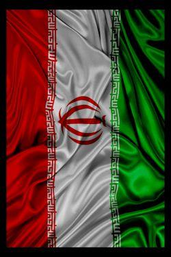 پرچم ملی