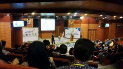 پنجمین همایش ملی IMBC که به حمایت شرکت رامک شهریور 94 در شیراز برگزار گردید .