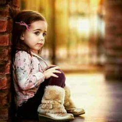 دلم.. یک اتفاق تازه می خواهد..!!  نه مثل عشق و دل دادن..؛ نه در دام غم افتادن..؛ دگر اینها گذشت از ما..!  شبیه شوق یک کودک.. که کفش نو به پا دارد و گویی کل دنیا را .. در آن لحظه به زیر کفشها دارد، دلم یک شور بی اندازه می خواهد!  فقط گاهی.. دلم.. یک اتفاق تازه میخواهد.