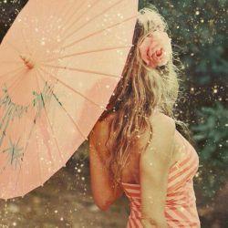 محکم ببار باران!! نم نم علاج این دردها و غم ها نیست!!