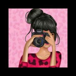 دوست داری با کی عکس بگیری؟؟؟؟اصن نگفته خودم میفهمم باکی.خخخخ