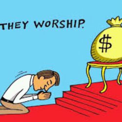 چقدر به ارزشها و اصول دین و اخلاق پیبندیم. کامنت لطفا