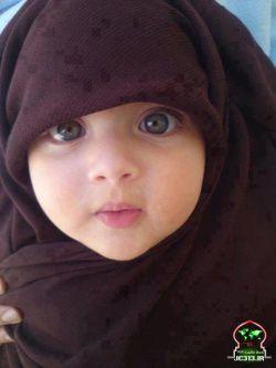 مادرا بچه ها رو مهدوی بزرگ کنید لطفا..ازهمون بچگی