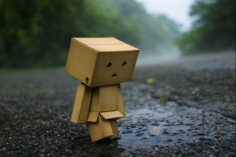 این رابطه به تعادل نخواهد رسید چون تو را کم دارد من را زیاد...