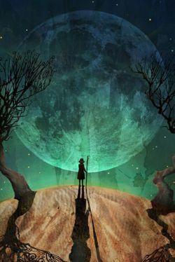 دنیا چه کردی سرنوشتم پاک شد؟ دنیا چه کردی روح من فریاد شد؟ در دلم غوغا شد... روزگارم باد شد... مثل یک فریاد شد... مثل چای سرد شد... تلخ شد...!!!