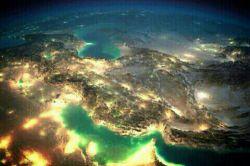 این عکس رو واقعا دوس دارم. زنده باد ایران و ایرانی.....