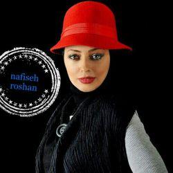 @nafiseh roshan