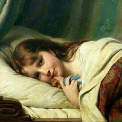 سکوتی میخواهم به همراه خواب!!!  سکوتی در کنار ''خواب ابدی''...  یک خواب در سکوتی معنی دار  درکنار چرک نویس هایی که لایک نمی خواهند...!!!  دلم می خواهد کسی کفش های ذهنم را بیاورد؛  و زیر سر رویاهایم بالشی از جنس تکرار بگذارد!!!  اگر آمدی نه ساعت را کوک کن و نه بغضم را  خاموش؛  هر چه میکشم از این ''بیدار شدن های بیهوده'' است...!!!  دیگر خبری از حرف نیست...  می خواهم بخوابم؛  خواب در ''اتاقی که دیگر نور نمی خواهد''...!!!