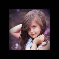 خوشگله ؟؟؟؟