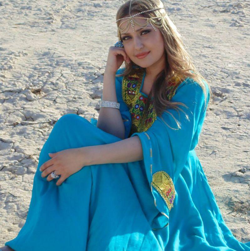 Image result for مژده جمالزاده