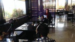 پخش آثار ناصر تقوایی و کامران شیردل در اولین قسمت «گنجینه» http://motv.ir/news/view/276