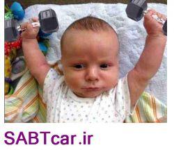 در آینده چی میشه دیگه ؟! مطالب دیدنی در سایت ثبتکار  SABTcar.ir