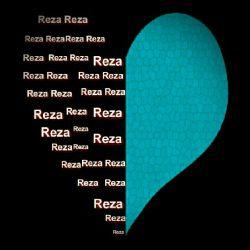 اینم از طرف دوست خوبم @azin9  azi خیلی ممنونم