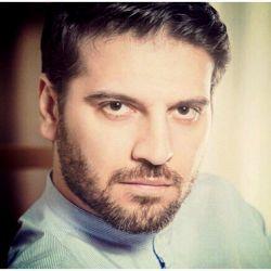 سامی یوسف: خوانندگیام با فلسطین آغاز شد/ایران همیشه در قلب من است... این مصاحبه متفاوت و فوق العاده رو از دست ندید!  http://mobile.tasnimnews.com/fa/news/1393/01/01/858273