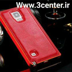 گاردهای چرمی زیبا و خاص موبایل www.3center.ir 09380545005 09127596355 ارسال به کل ایران از سایت دیدن کنید www.3center.ir