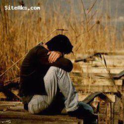 سخت ترین کار دنیا....ترمیم اعتمادیه که از دست رفته...!اعتماد به عشقت،اعتماد به نفست!واعتماد به آینده ات!!!....