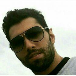 یه عکس عااااولی از سید @seyedmohammadmousavi   ❤❤❤❤❤❤ چقد خوبهههه این عکس @seyedmohammadmousavi
