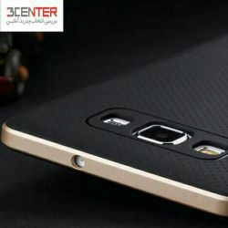 دوستان حتما از سایت دید کنید هر خرید انلاین نزدیک شدن به گوشی j5 قرعه کشی شب یلدا www.3center.ir