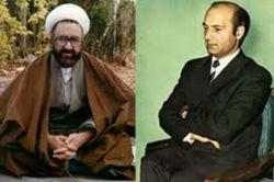 بخش پایانی:انتقادات تند استاد مطهری از#دکترشریعتی