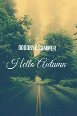 خداحافظ تابستان ✋ شبهاے تا صبح بیدار پاے فیلم و اینترنت... روزاے تا به ظهر خواب .... مهمونے و دوره همے  ..... شب گردے....  مسافرت بے برنامه .... خداحافظ زندگے بے دلیل  .... خداحافظ تابستون كوتاه 94 هععععییی-_____-