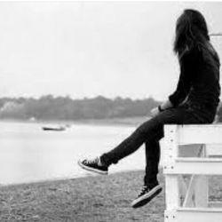 ▣ بـه بـعـضـیـام باســ گـفتـ※ــ . . .  ▣ احتــرامـت ➨➞➙  ▣ دسِ خــودت ⇏ باشــه  ▣ بیفتـــه دسِ مــــن میزنـــم  ▣ 【لــت و پـارش】 میکنــم . .