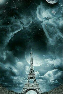 تو ماه را ...  بیش تر از همه دوست می داشتی ...  و حالا ماه هر شب تو را ...  به یاد من می آورد ...  می خواهم فراموشت کنم ...  اما این ماه با هیچ دستمالی ...  از پنجره ها پاک نمی شود ...