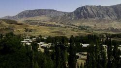 Iran - Golestan - Azadshar - Village Vamenan ///  photo by : Mohammad Sarayloo