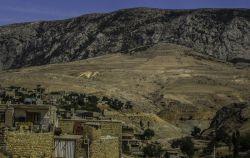 Iran - Golestan - Azadshar - Village Narab ///  photo by : Mohammad Sarayloo