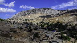 Iran - Semnan - Shahrood - Village Narab /// photo by : Mohammad Sarayloo