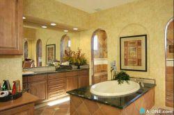 حمام سبک باستانی http://a-one.com/#/show/item/425  ایوان | ذوقِ دیدن و چیدن زندگی  #interiordesign #interior #دکوراسیون_داخلی #دکوراسیون #طراحی_داخلی   برای دیدن فیلم های آموزشی ایوان فیسبوک مارا دنبال کنید: A-ONE  آدرس سایت ایوان : Www.a-one.com