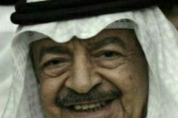 نخست وزیر بحرین طی پیامی برگزاری موفق مراسم حج را به پادشاه عربستان تبریک گفته و از فراهم کردن حداکثر امنیت برای حجاج قدردانی کرد.