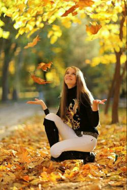 زندگی وقتی قشنگه که درکتاب قانون آن:اصل معرفت،ماده محبت وتبصره عشق نوشته باشد............
