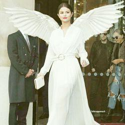 My beautifull #Angel ...