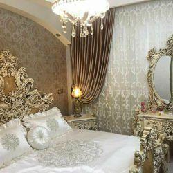 اینم نمای اتاق خوابم ........