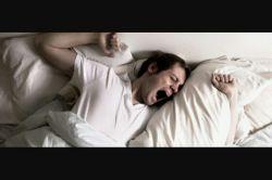 """آموزش 674/ """"سیاست همسرداری در بیدار کردن"""""""