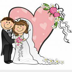 آموزش 675/ ده راه که می شود فهمید مردی عاشق شما شده است !!!