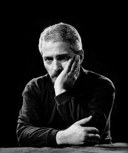"""فرهاد مهراد.. مردی با """"صدای بی صدا"""" / بیوگرافی در کامنت/ HMD"""