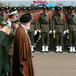رهبرانقلاب: اندک بی احترامی به #حجاج_ایرانی وهمچنین عمل نکردن #دولت_عربستان به وظایف خوددرقبال #بدنهای_مطهر، موجب عکس العمل ایران خواهد شد.