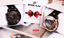 فروش ساعت دریم با قیمت باور نکردنی در سایت بازار کالاها www.bazarekalaha.ir